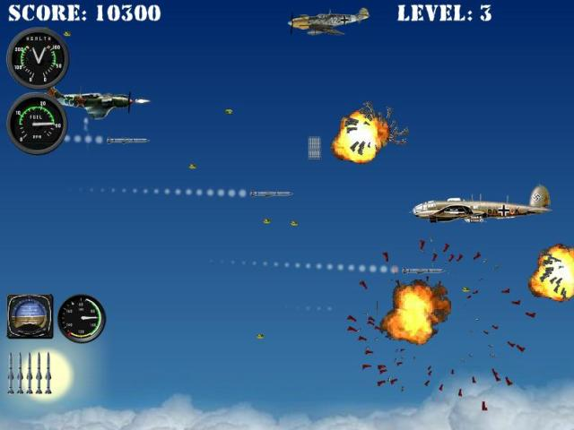 freeware, free game downloading, freeware games